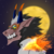 :iconwolfsharkcc: