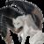 :iconwolfshinobi: