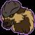 :iconwolfshowl152:
