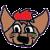 :iconwolfskyn:
