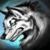 :iconwolfslicht: