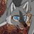 :iconwolfsongoffernclan: