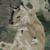 :iconwolfsongyukikaze: