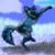 :iconwolfsox:
