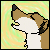 :iconwolfspark01:
