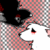 :iconwolfsparks: