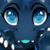 :iconwolfspirit395: