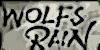 :iconwolfsrain-fc:
