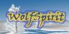 :iconwolfsspiritfilm: