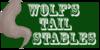 :iconwolfstailstables: