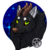 :iconwolfstainedjeans: