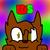 :iconwolfstar246: