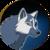:iconwolfster461: