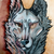 :iconwolfstina: