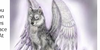:iconwolfstorys: