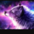 :iconwolftooth34: