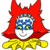 :iconwolftopus: