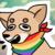 :iconwolfundercover: