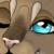 :iconwolfwander:
