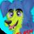 :iconwolfwarrior22: