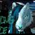 :iconwolfwelp: