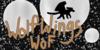 :iconwolfwings-wof: