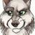:iconwolfwithglasses: