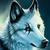 :iconwolfworld87: