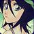 :iconwolfxgirl67: