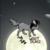 :iconwolfy-chanyt: