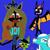 :iconwolfy-luvs-max: