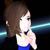 :iconwolfy-mmd002: