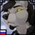 :iconwolfy-nail: