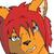 :iconwolfy-nash: