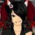 :iconwolfy-okumura:
