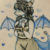 :iconwolfy123love: