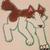 :iconwolfy987654: