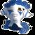 :iconwolfyart45: