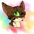 :iconwolfybae101: