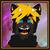 :iconwolfybluestar: