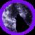 :iconwolfycorn-moonmoon:
