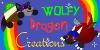 :iconwolfydragoncreations: