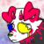 :iconwolfygirl541: