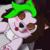 :iconwolfylix: