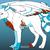 :iconwolfymilkshake9009: