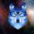 :iconwolfypc150xd: