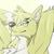 :iconwolfyr45: