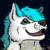 :iconwolfytheblackwolf: