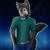 :iconwolfythefallenwolf: