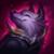 :iconwolfywarriorcat: